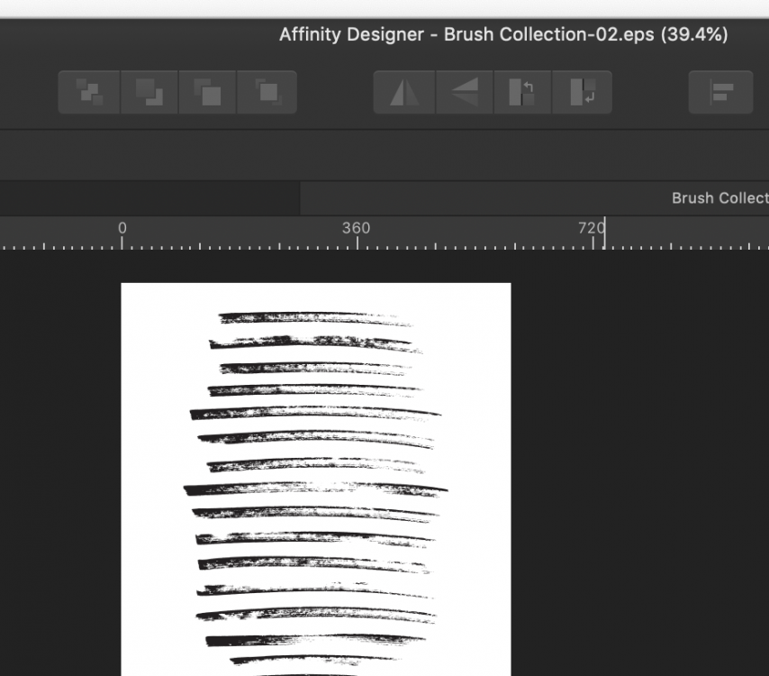 ad-brushes-2.png
