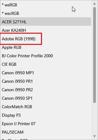 argb.jpg.a36b5c5158a9a8a42652ceecb2080aec.jpg