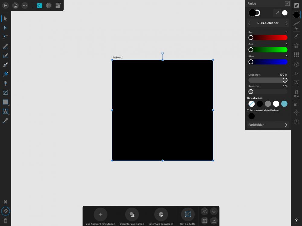 artboard_remove_white_stuff_color_black.thumb.png.6a276ab16fe463ff6e3245ea04587290.png