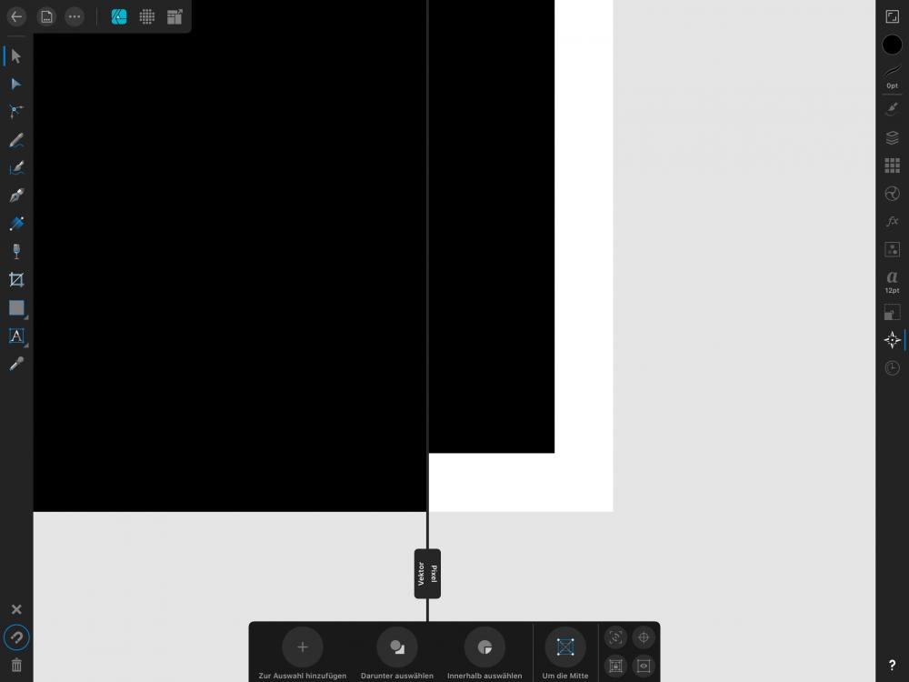 artboard_remove_white_stuff_zoomin.thumb.png.3b9ff76ab0c4af93b12d691484b55c61.png