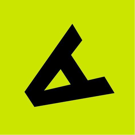 avangarda_logo-CMYK20x20mm.jpg