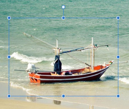 boat.jpg.11cf4dad4a2a77dd5adfde91f2444fac.jpg