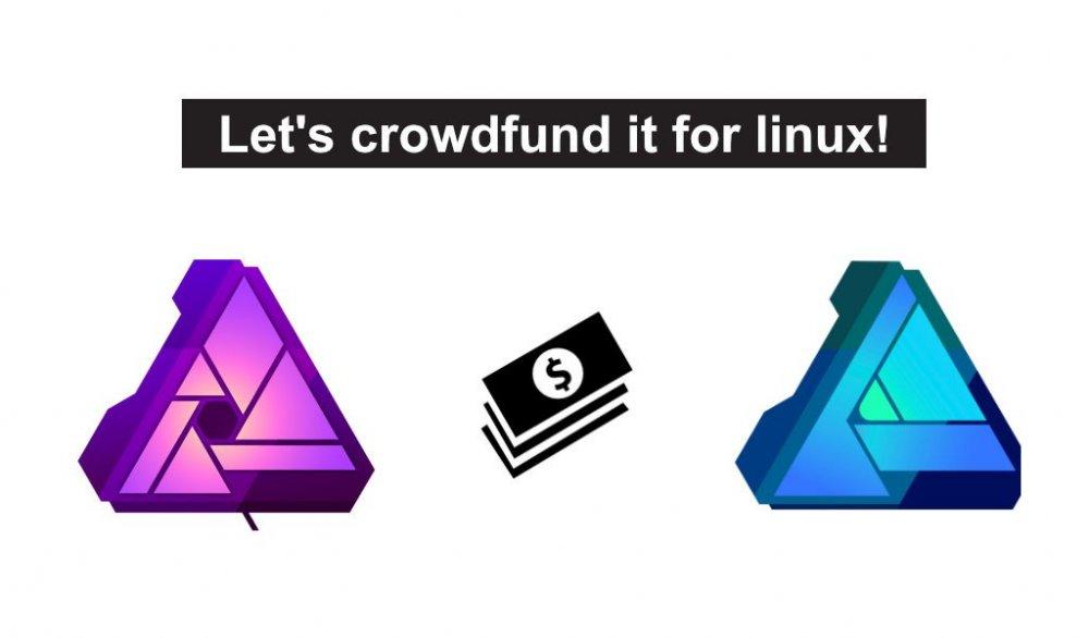 crowdfundit.jpg
