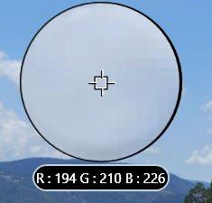 eye.jpg.a77d3912827c583e55c1af065c17a8c2.jpg