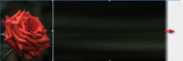f3.jpg.361277946e8e8f3266f235b3bb0aa268.jpg