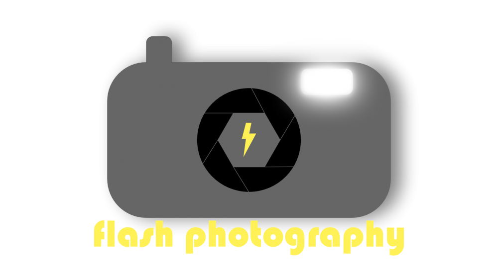 flash-photography.png
