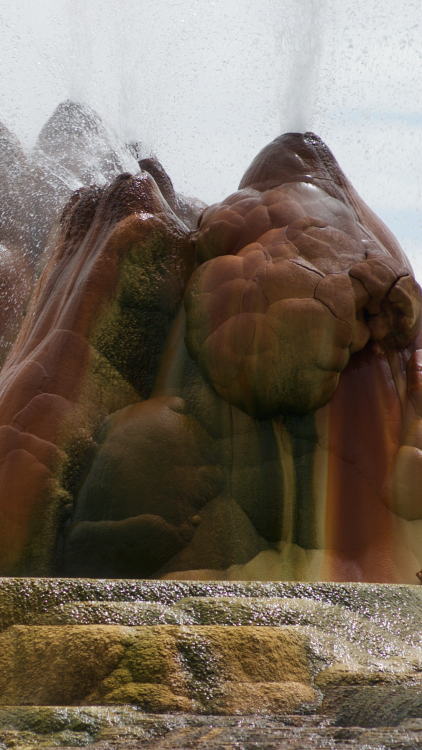 fly_geyser_1242x2208.png
