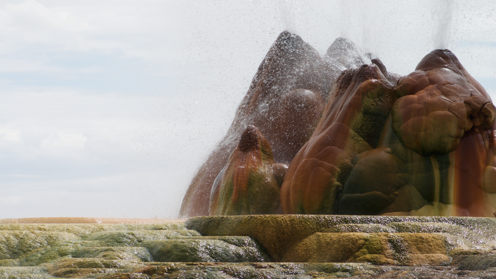 fly_geyser_1920x1080.png