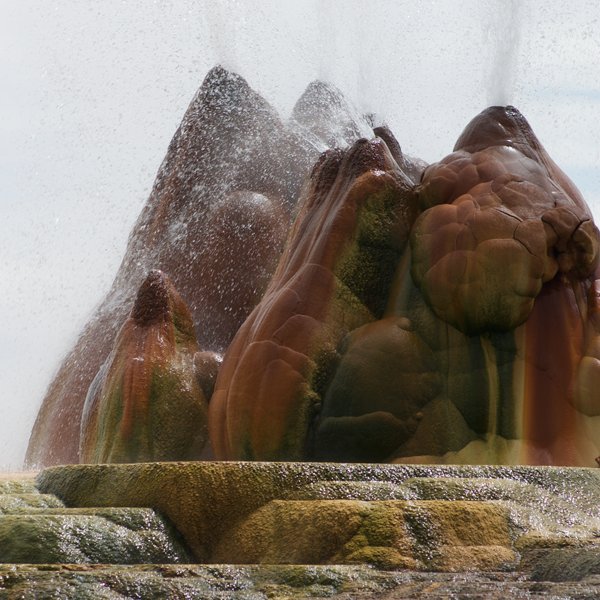 fly_geyser_600x600.png