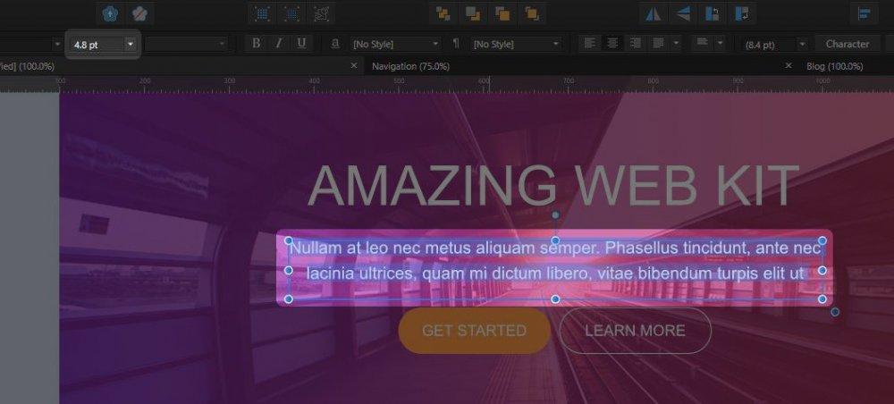 font_size_screenshot.jpg