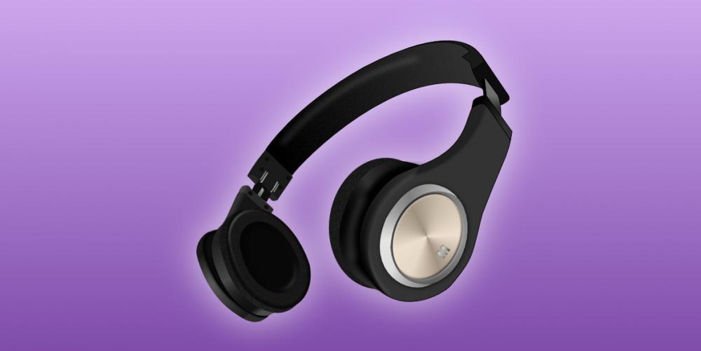 headset_hero.thumb.png.6edd612e74182c34f8906d7dff5c95b8.png