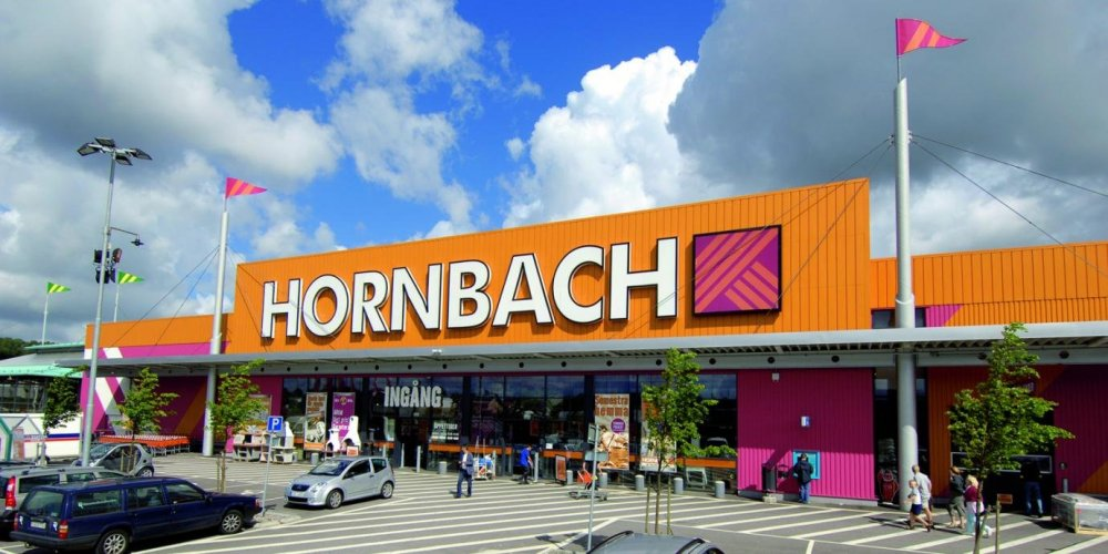 hornbach-003-1600x800_0.jpg