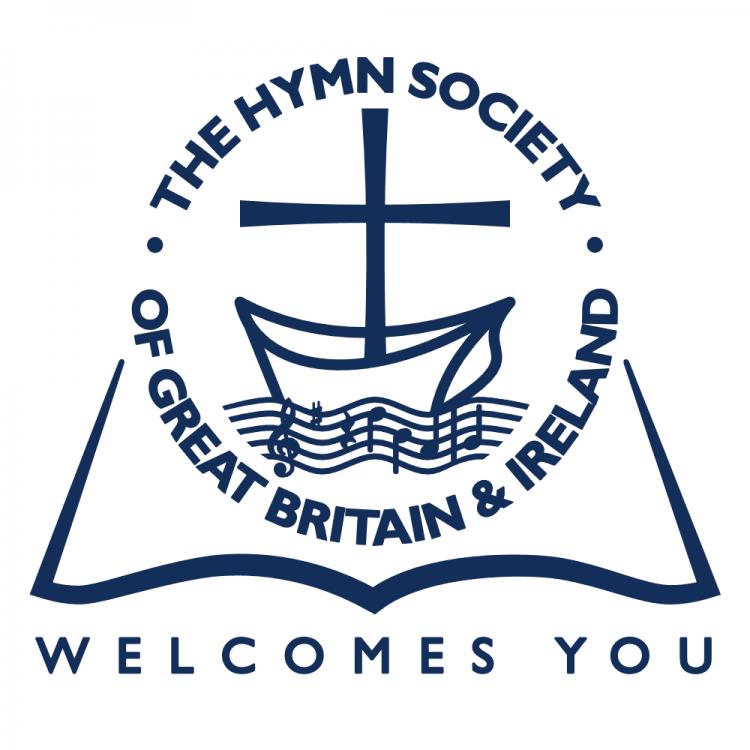 hymn-society-welcome.thumb.png.e4b36aa5507f4a5f74b272fda3fae60c.png