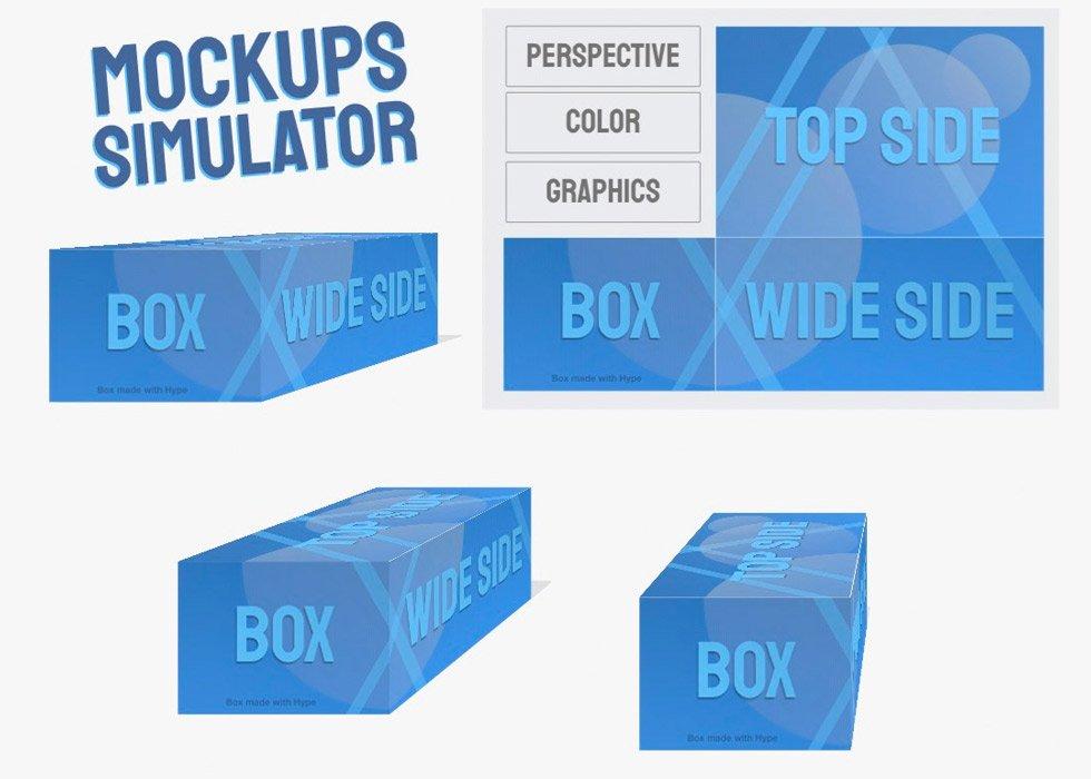hype_template_mockups_simulator_2_.jpg