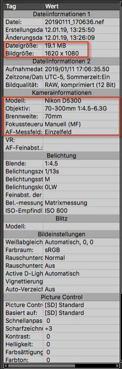 nxd-exif-data.thumb.jpg.f353ff81c862236d8f2d485c04157f46.jpg
