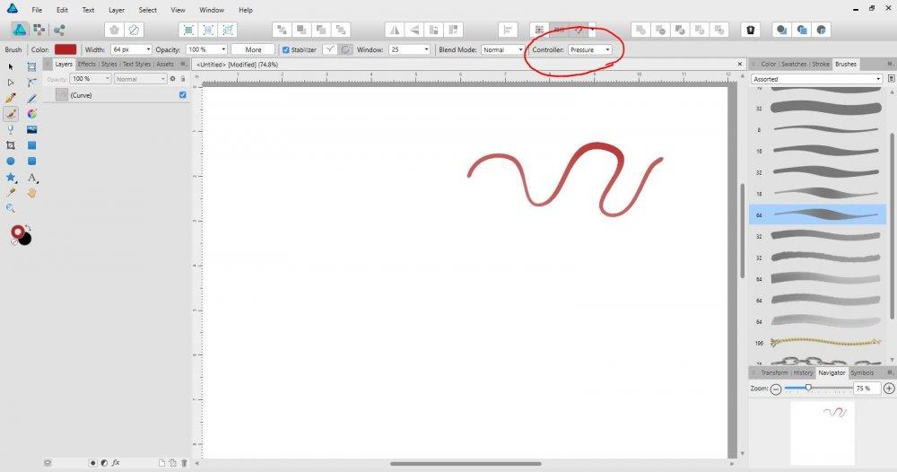 pen_pressure.thumb.JPG.87c6484f4c24c3863f193f700b7c3785.JPG