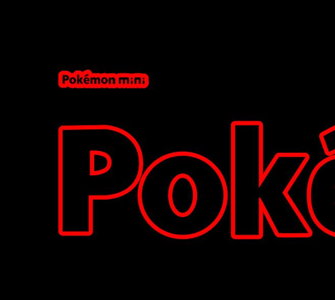 pokemon.png.9c27609a464a73a1a9747e8b1ffb42b3.png