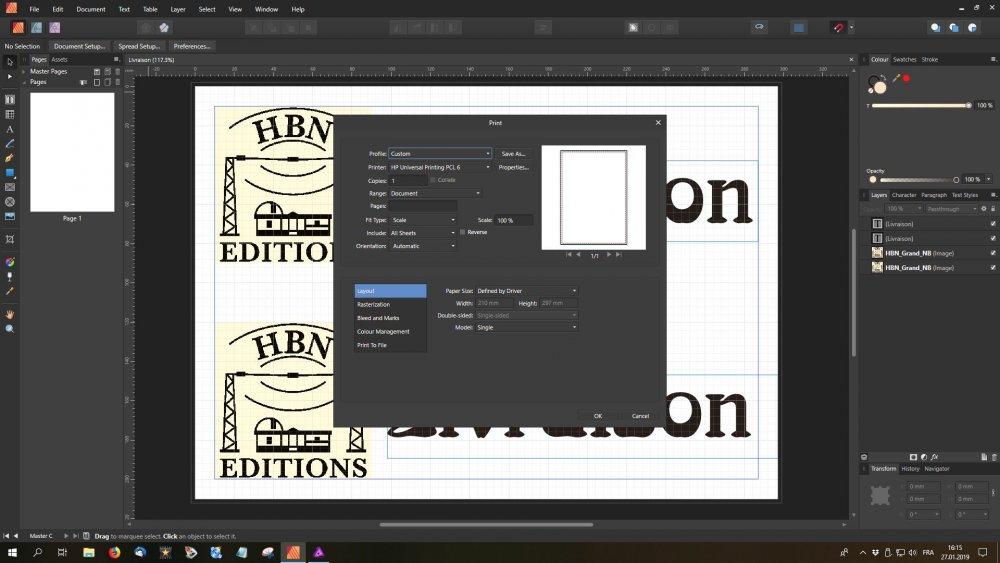 print_dialogue.jpg