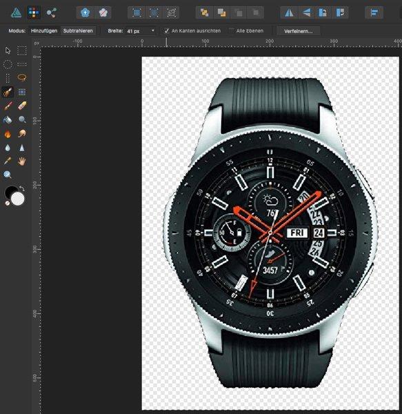 uhr_designer.jpg.8f784c53b00a49eb8e4fb51aca960c45.jpg