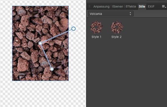 volcania_styles.jpg.a59c98215392200987da7303767b14ff.jpg