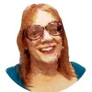 Leslie Richelle