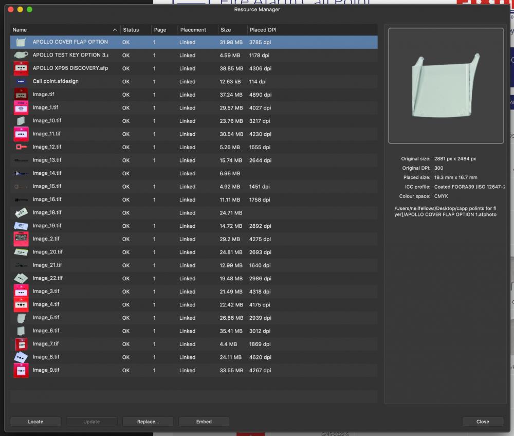 Screenshot 2019-02-08 at 11.53.19.png