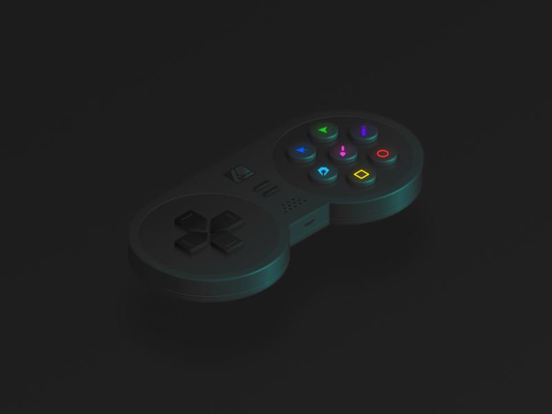 Affinity DesignPad.png