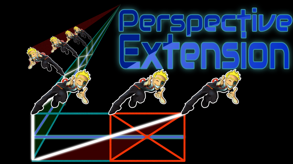 Perspective Extensions.png