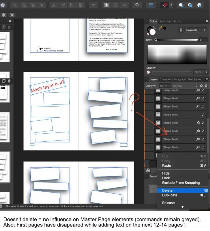 Layers on using Master pages.jpg