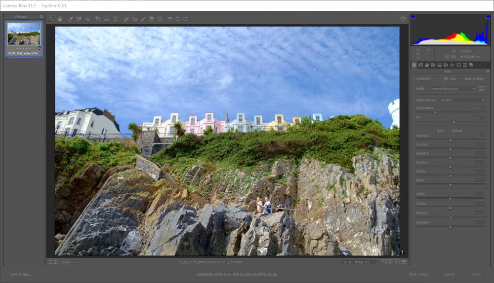 Adobe Camera RAW.PNG