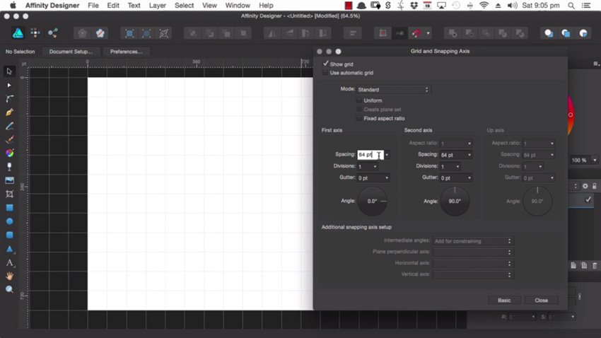 How to Set a Grid to Make Icons.jpg