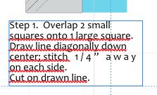 Strange spacing_1.png