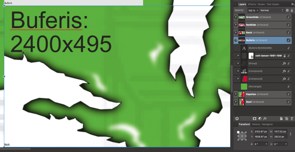 Screenshot 2019-02-12 at 09.46.29.png