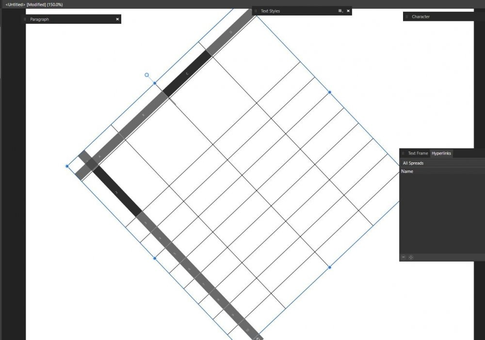 table rotate and layout options.JPG