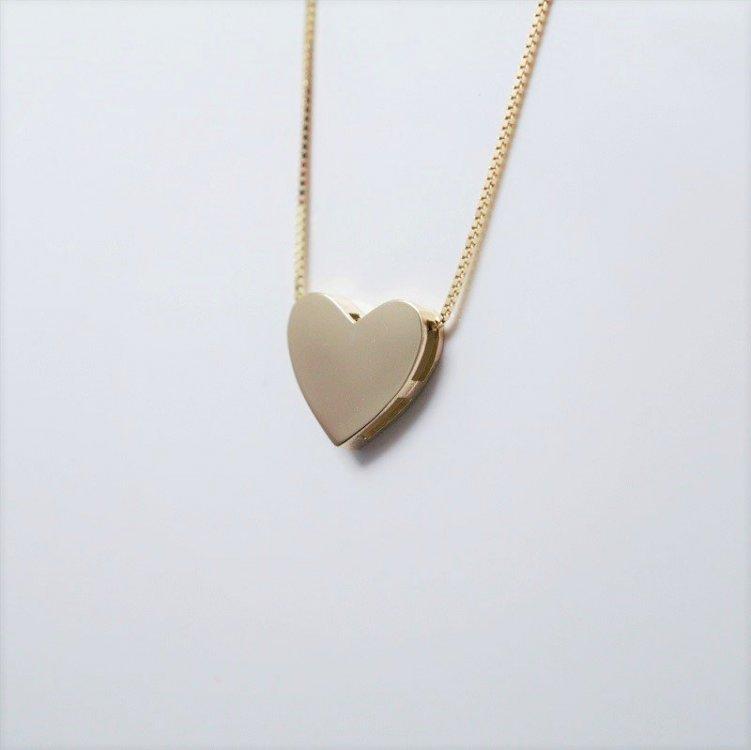 Heart-001  side view.jpg