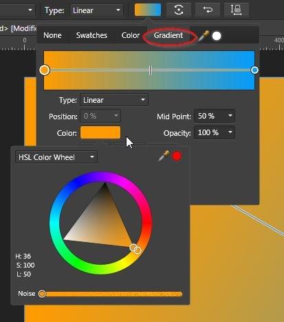 Gradient tab.jpg