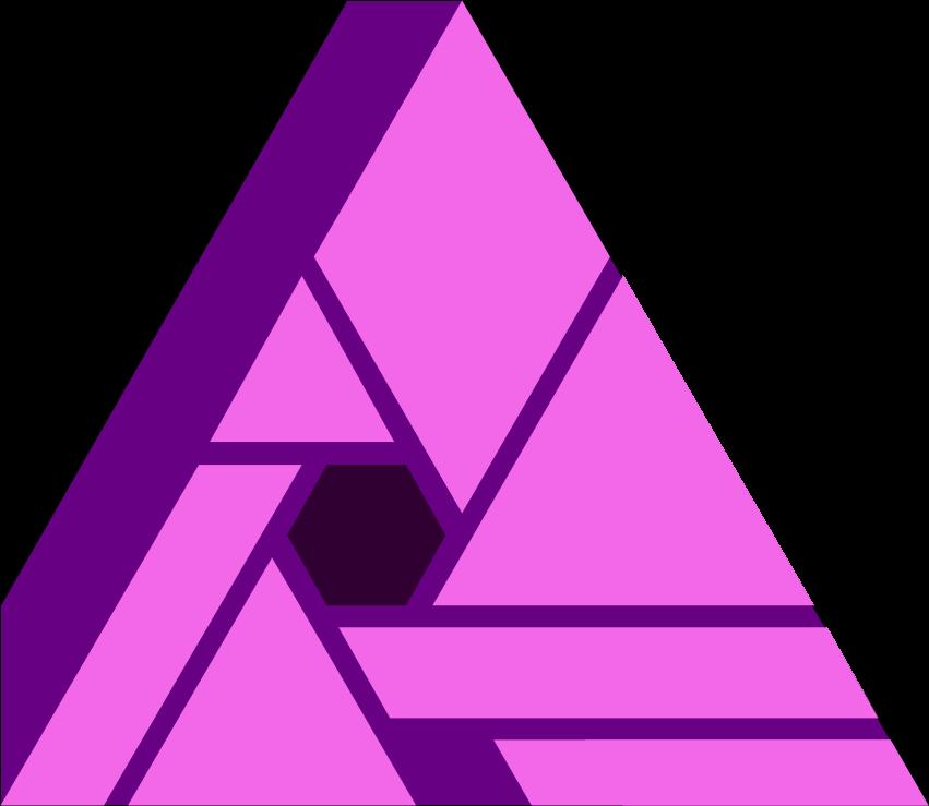 AP Icon.png