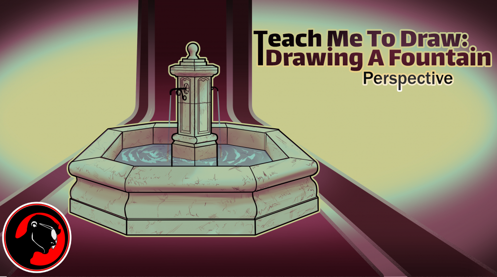 Drawing A Fountain.png
