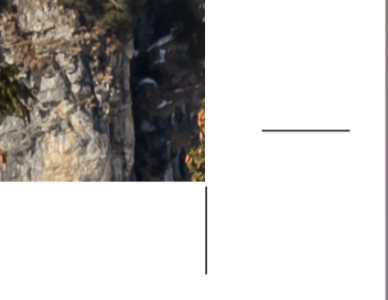 3mm_2.png