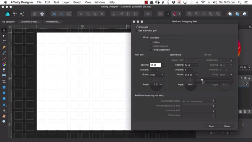 How to Set a Grid to Make Icons-1.jpg