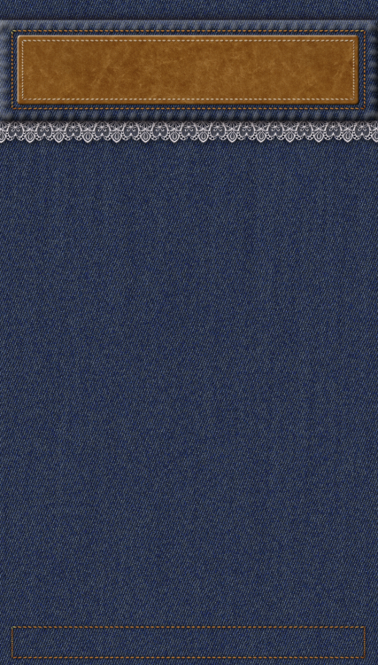 denim wallpaper.png