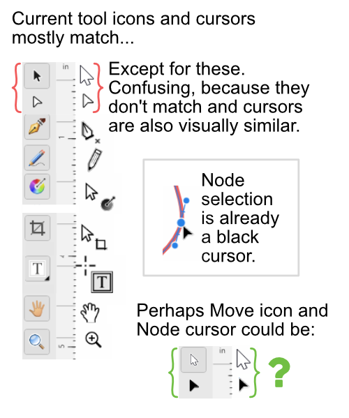Icon-Cursor matching.png