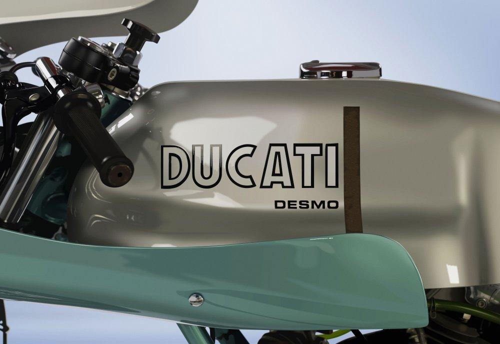 1974 Ducati 750 SS 50.jpg