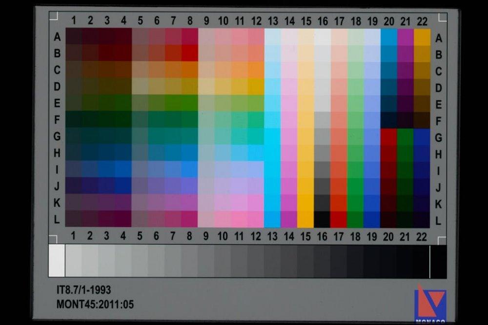 AP_Test_sRGB.jpg