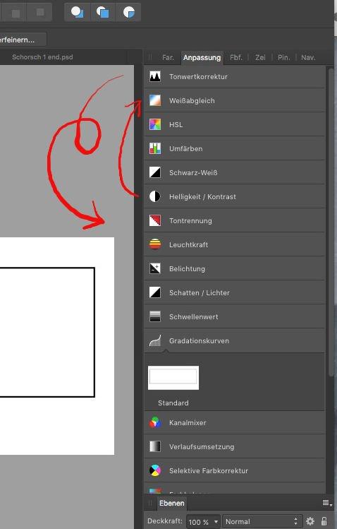 Affinity-change-order.jpg