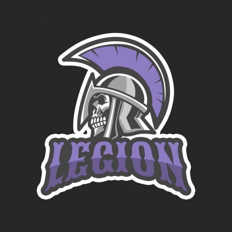 Legion-Esports-Logo.jpg