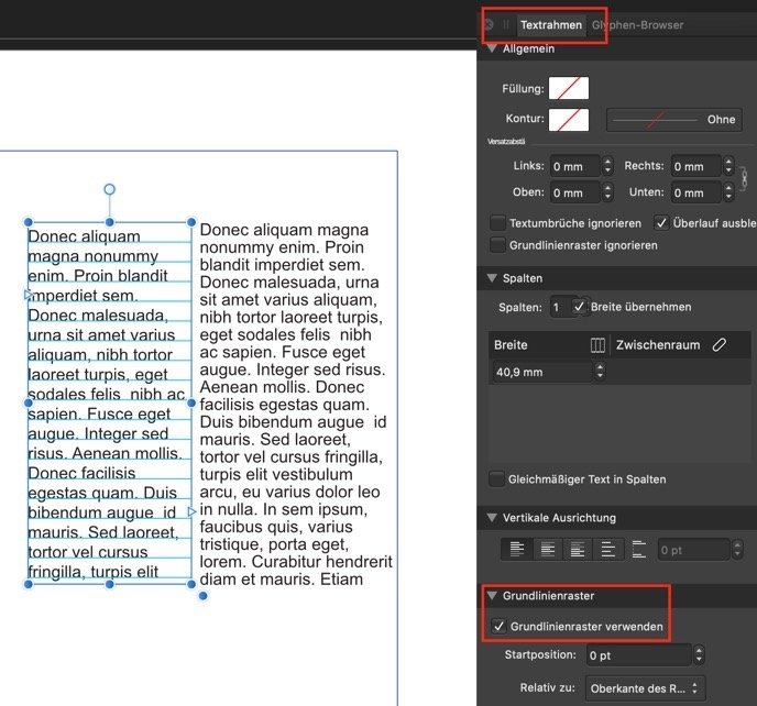 Screen_01.jpg