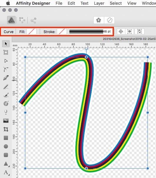 StripeBrush.jpg.0f92212002db828bd1316a5b104cc875.jpg