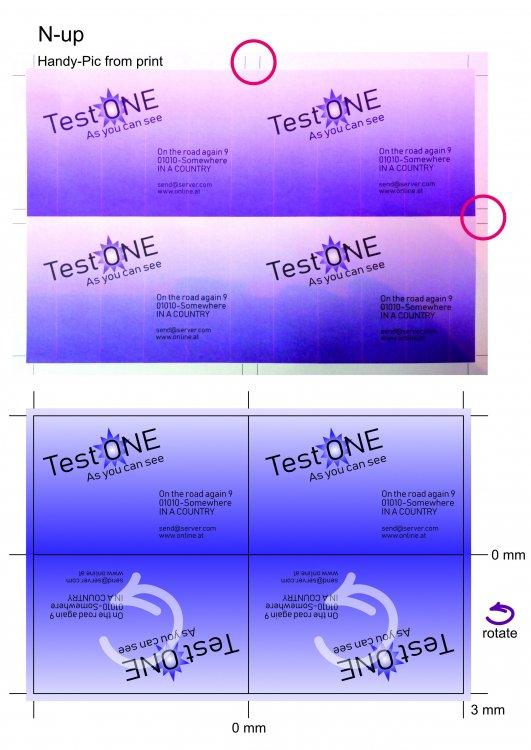 Z_TEST-Visitenkarten-Druck_Tableau.jpg