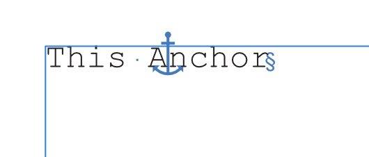 anchor.jpeg.9cb8e3d69eb2fd3bf01e0aa526abfd49.jpeg